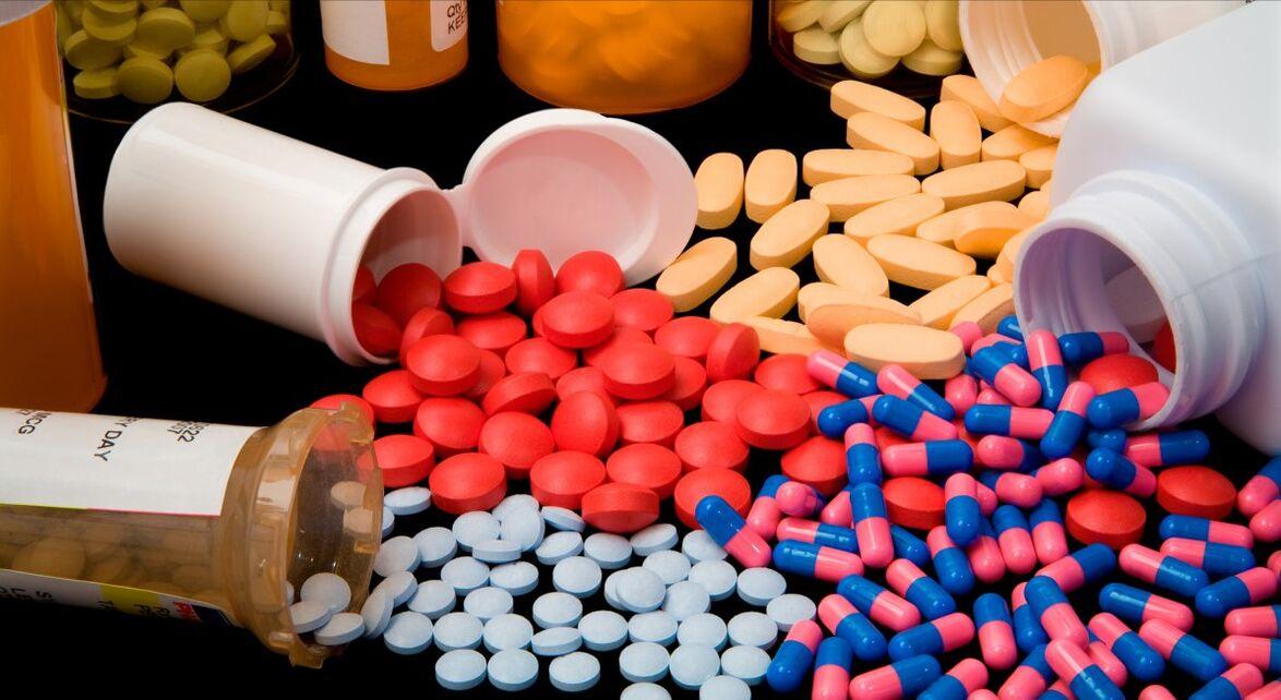 Milyen dohányzásellenes tabletták segítenek, Mindig jobbak lesznek, amikor leszoknak a dohányzásról